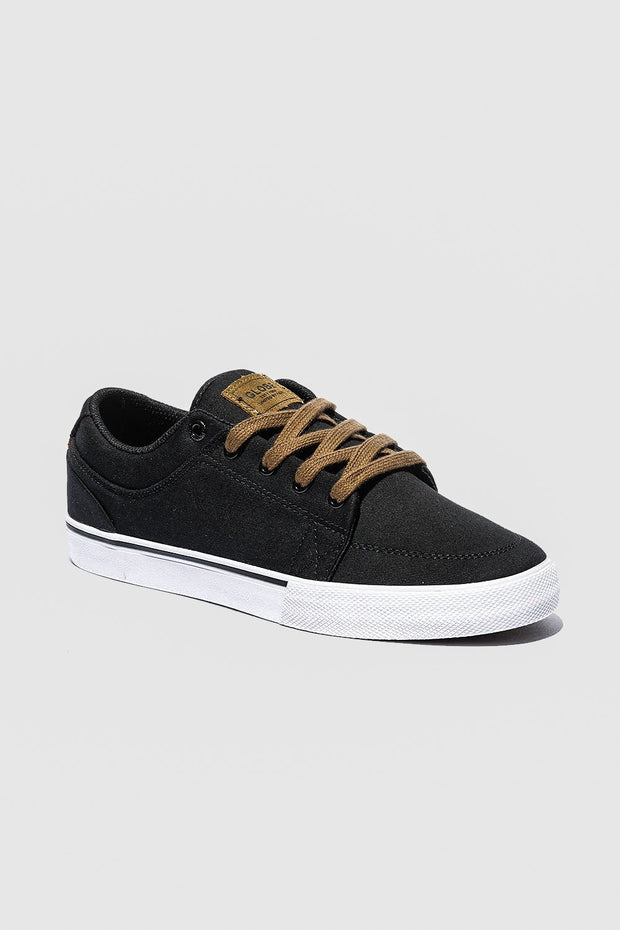 Globe Globe GS Shoe - Black - Buy online, Chicago Joes