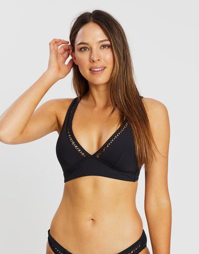 Sea Level Bond-Eye Bikini - Buy online, Chicago Joes