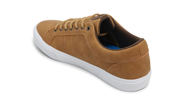 Highline Classic Shoe