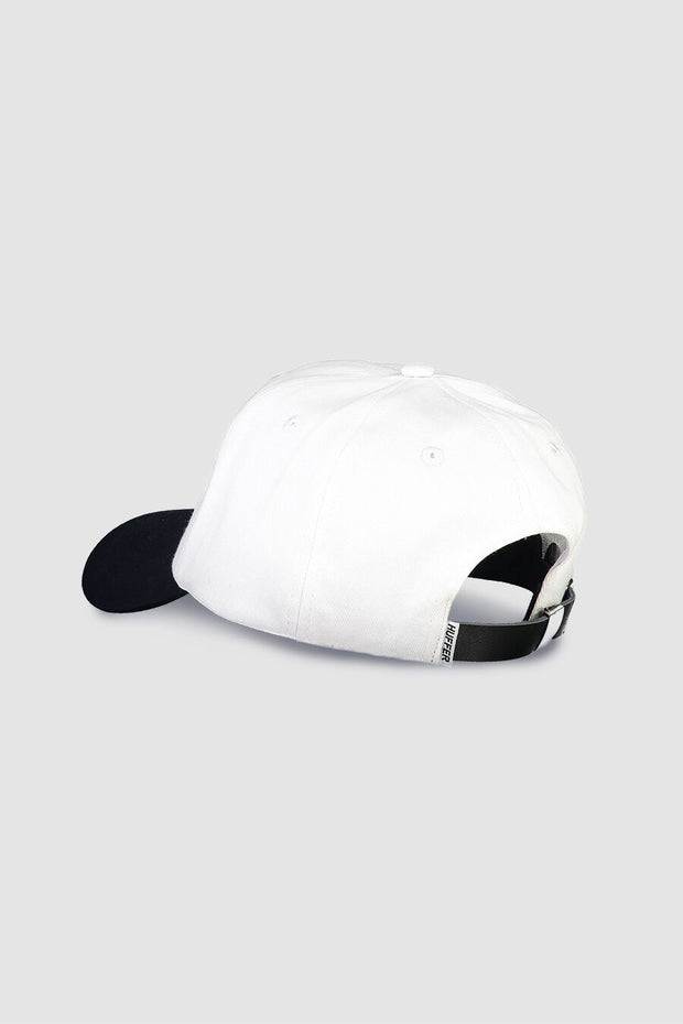 Huffer Campus Cap - Buy online, Chicago Joes