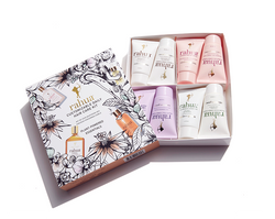 Coffret Daily Hair Care Kit Bio, Vegan Rahua - The New Pretty