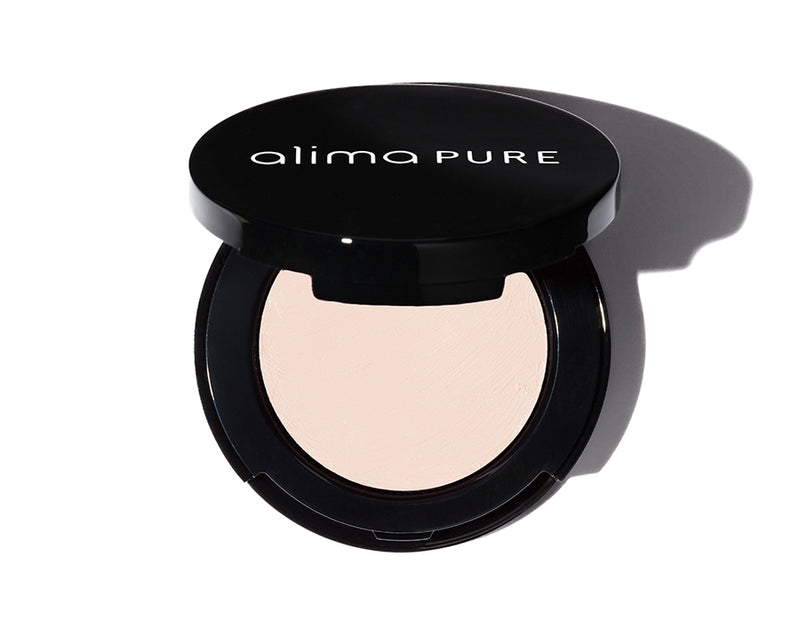 Correcteur compact en crème Cream Concealer  Alima Pure - The New Pretty