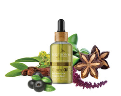 Sérum huileux anti-âge antioxydant Bio, Vegan Eco by Sonya Driver - The New Pretty