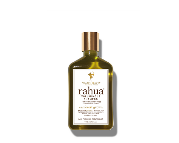 Shampoing volume Bio Rahua - The New Pretty
