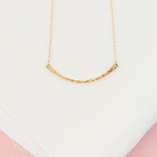 Load image into Gallery viewer, Leto Necklace
