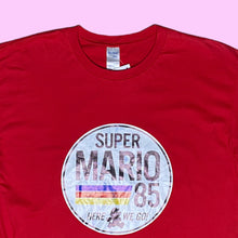 Load image into Gallery viewer, Kiss Loud and Proud 2013 Tour T-Shirt - S