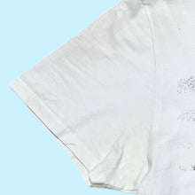 Load image into Gallery viewer, Pelle Pelle Spellout Jeans - 34x36