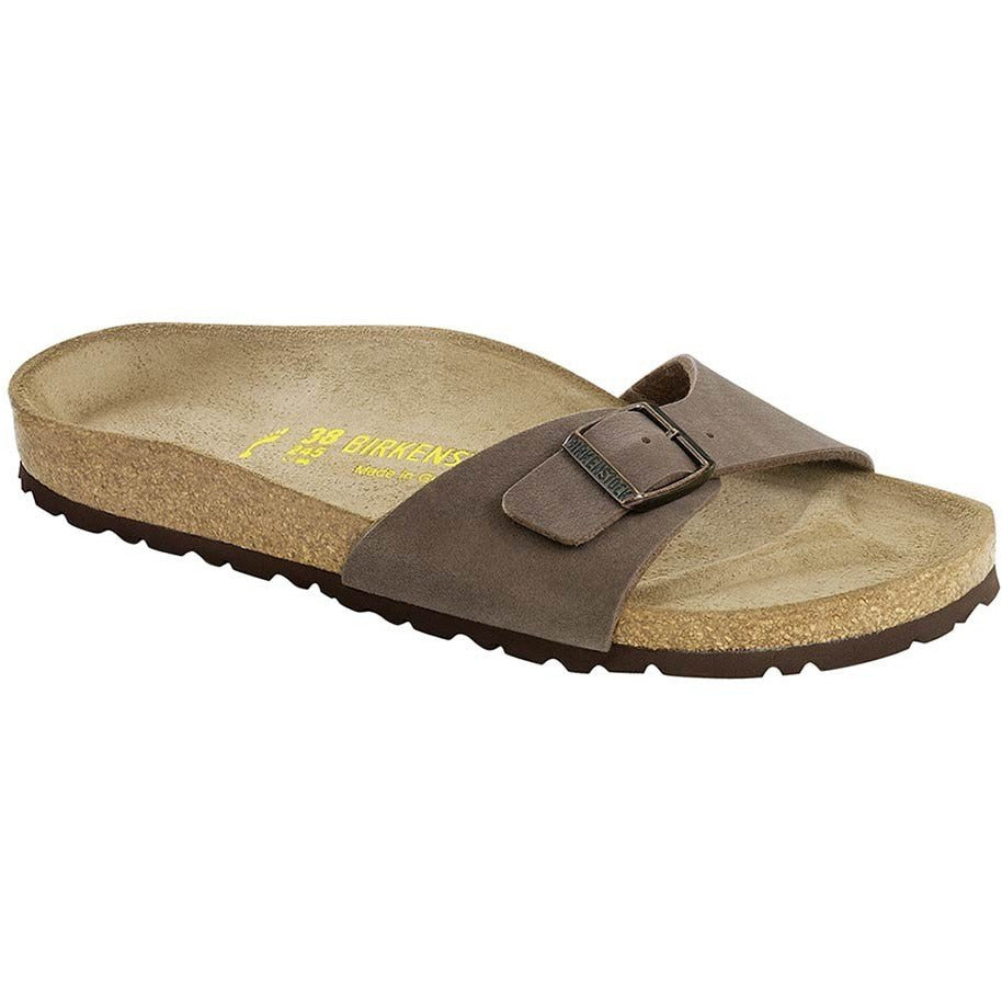 best authentic new high quality get cheap Girls Birkenstock | Pares Childrens Footwear