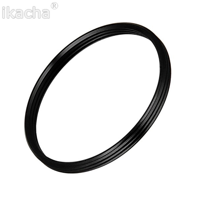 1 Pcs M39-M42 Lens Adapter M39 Lens to M42 Fuselage Ring High Quanlity