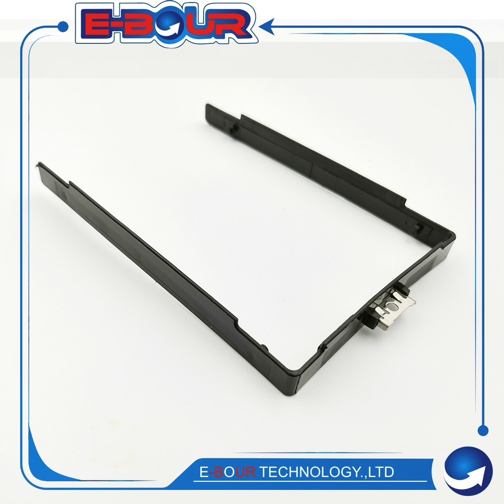 10pcs/lot SSD HDD Hard Drive Caddy Bracket Tray for Lenovo Thinkpad T431S T440 T440S T440P T450