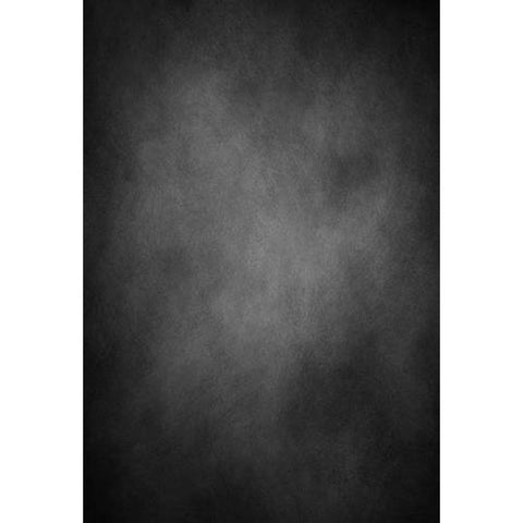 5X7ft Vinyl Photography Background Black grey Vintage wall Photography Backdrops for photo studio