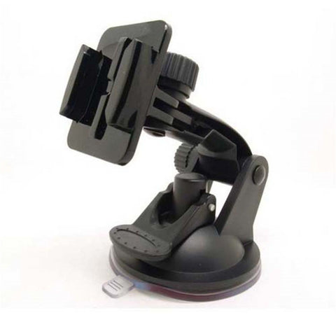 7CM Diameter Windshield Suction Cup for For Sport Camera SJ4000 SJ5000 SJ6000 Camcorder Accessories