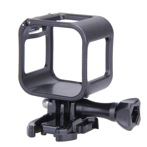 ABS Standard Protective Frame Low Profile Housing Frame Cover Case Mount Holder For Gopro Hero 4