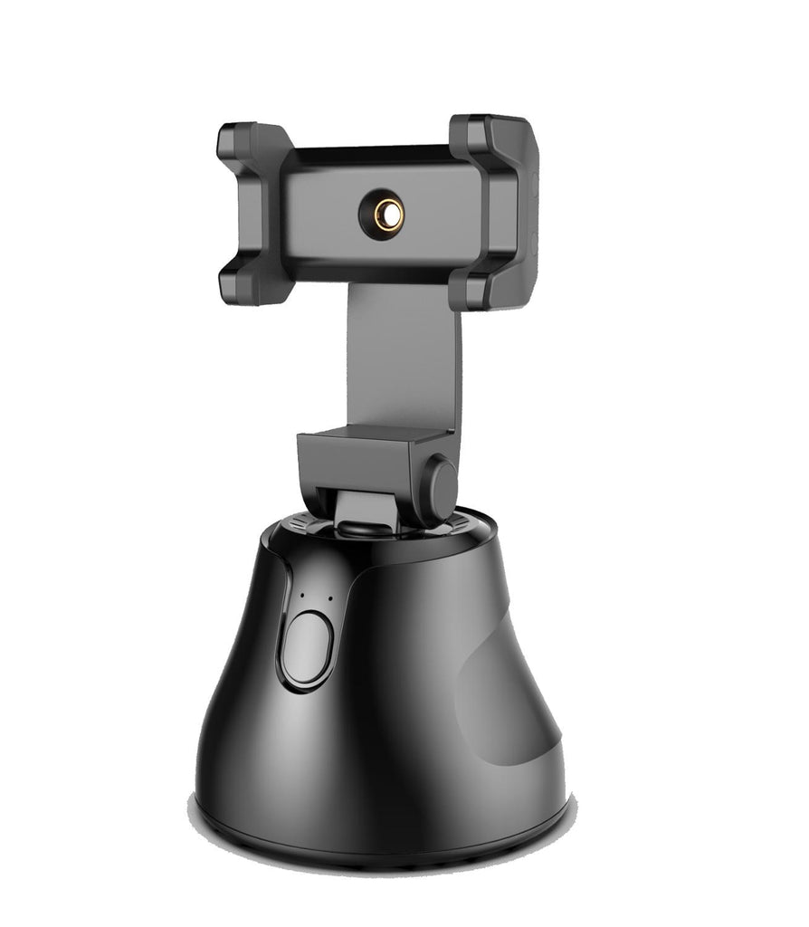 Apai Genie® Auto Smart selfie stick Phone Holder Shooting Gimbal 360° ApaiGenie™