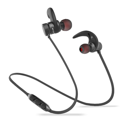 Awei A920BLS Bluetooth Headphone Fone de ouvido Wireless Earphone Sports Headset Hands Free Casque
