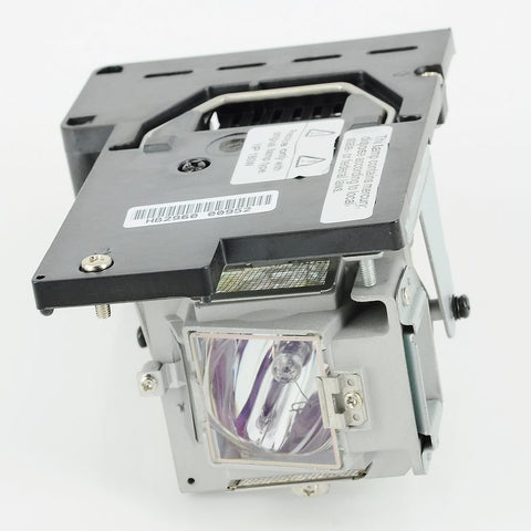 BL-FP180D DE.5811116037-S for OPTOMA ES522 EX532 DS317 DX617 TX532 ES526B DS219 Projector Lamp Bulb with housing