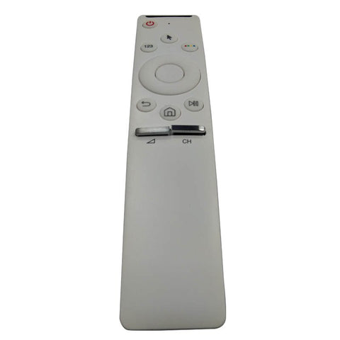 BN-1297  remote control suitalbe for SAMSUNG SMART TV UA65LS UA55LS UA43LS