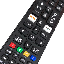 BN59-01315D for SAMSUNG LED TV Remote Control