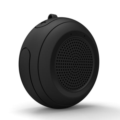 CYBORIS IP67 5W Deep Bass Swimming Speaker Pool Floating TWS Bluetooth Speakers Wireless