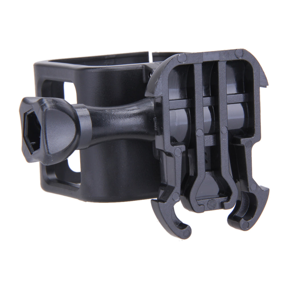 Camera Low Profile Frame Housing Cover Support Mount Holder for GoPro Hero Session 4 5 Sessio