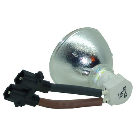 Compatible Bare Bulb SHP105 EC.J3901.001 For Acer XD1150 XD1150P XD1150D XD1250 Projector Lamp Bulb without housing