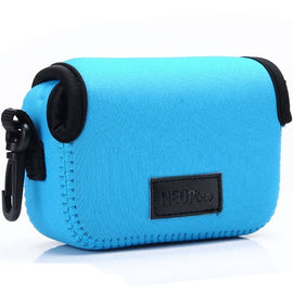 Digital Camera Case for Sony X1000 X1000V X3000 X3000R AS300 AS50 AS15 AS20 AS30 AS100 AS200 AZ1