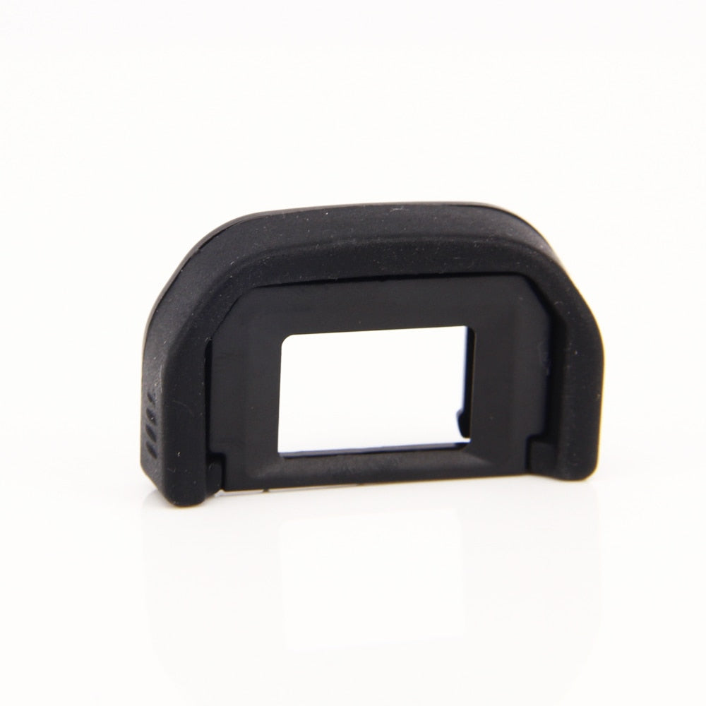 Eyecup Ef Rubber for Canon EOS 760D 750D 700D 650D 600D 550D 500D 100D 1200D 1100D 1000D Eye piece