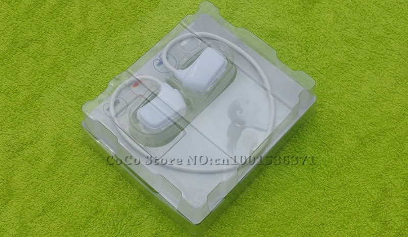 FENGBU W273 8GB Mp3 Player Music Sport Running Gym Mp3 Player Headphone Earphone MP3 Music Players