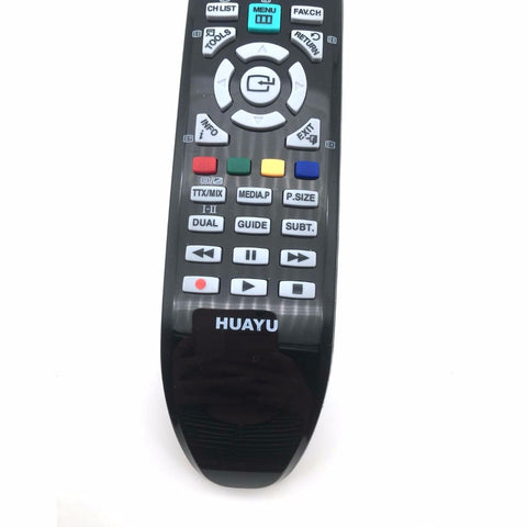 For Samsung LED LCD TV remote control for BN59-00682A 00856A 00862A 00863A BN59-00901A BN59-00940A AA59-00492A 00484A 00491A