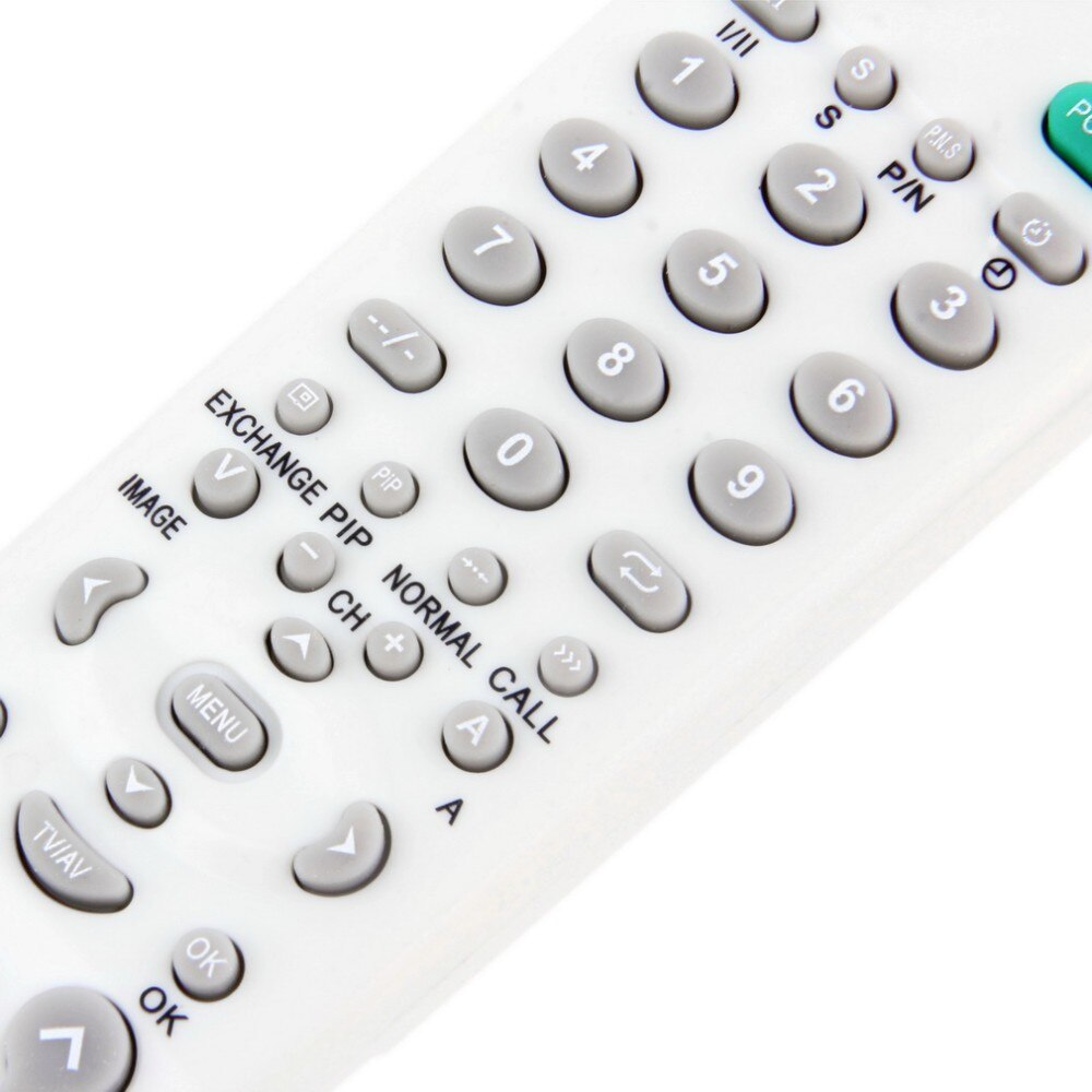 SZBOX 139F Multi-functional TV Remote Universal TV Remote Control Smart Remote Controller for TV