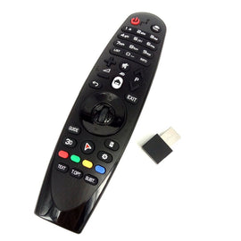 AM-HR600 AN-MR600 Replacement FOR LG Magic Remote Control for Smart TV Fernbedienung