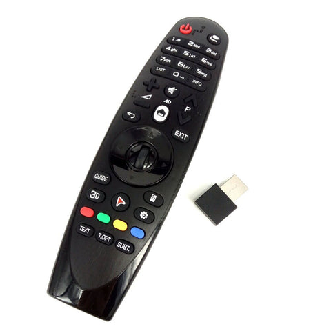 NEW AM-HR600 AN-MR600 Replacement FOR LG Magic Remote Control for Smart TV Fernbedienung