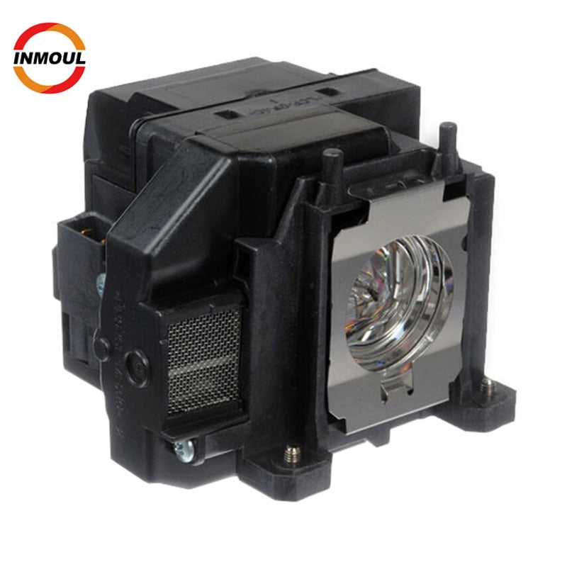 Inmoul High quality Projector lamp EP67 for EB-X02 EB-S02 EB-W02 EB-W12 EB-X12 EB-S12 with
