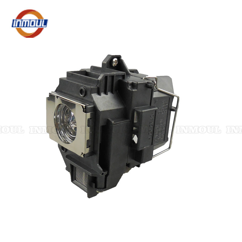 Inmoul Replacement Projector Lamp EP54 for PowerLite HC 705HD / 79 / S7 / S8+ / W7 / H309A / H309C /