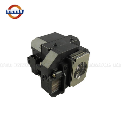 Inmoul Replacement Projector Lamp EP54 for PowerLite HC 705HD / 79 / S7 / S8+ / W7 / H309A / H309C / H310C / H311B / H311C ect