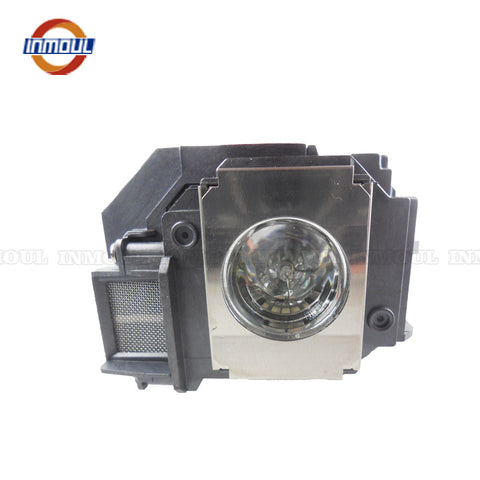 Inmoul Replacement Projector Lamp EP58 For EB-S10 / EB-S9 / EB-S92 / EB-W10 / EB-W9 / EB-X10 / EB-X9 / EB-X92