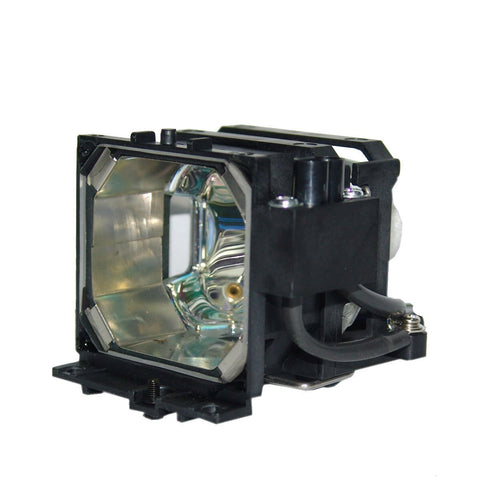 LMP-H150 LMPH150 for Sony VPL-HS2 HS2 VPL-HS3 HS3 Projector Bulb Lamp with housing