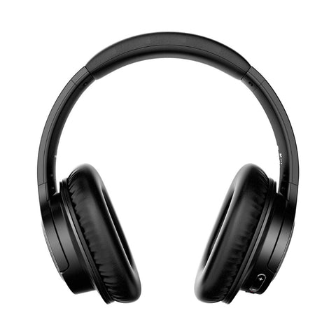 Mpow H7 Wireless/Wired Headphones Bluetooth Headset with Microphone For Tablet TV PC Mobile phones