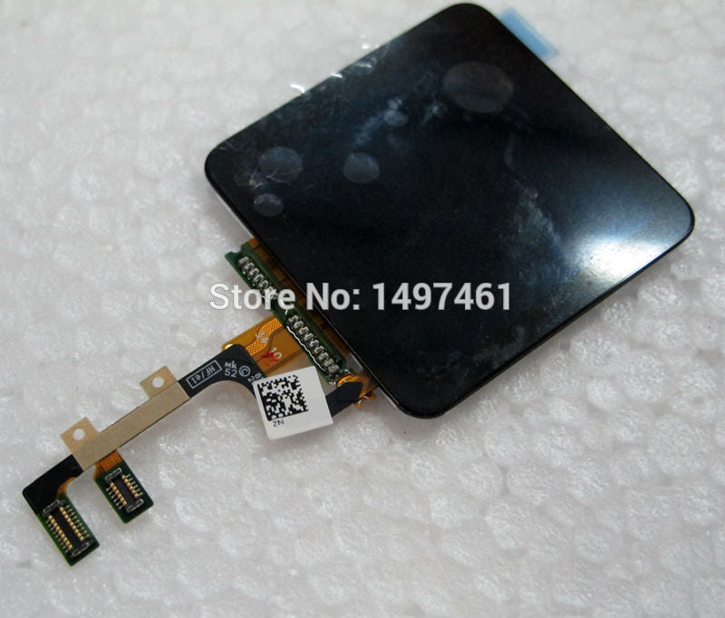 New touch LCD Display Screen with backlight for IPod Nano6 Nano6G Nano6th A1366