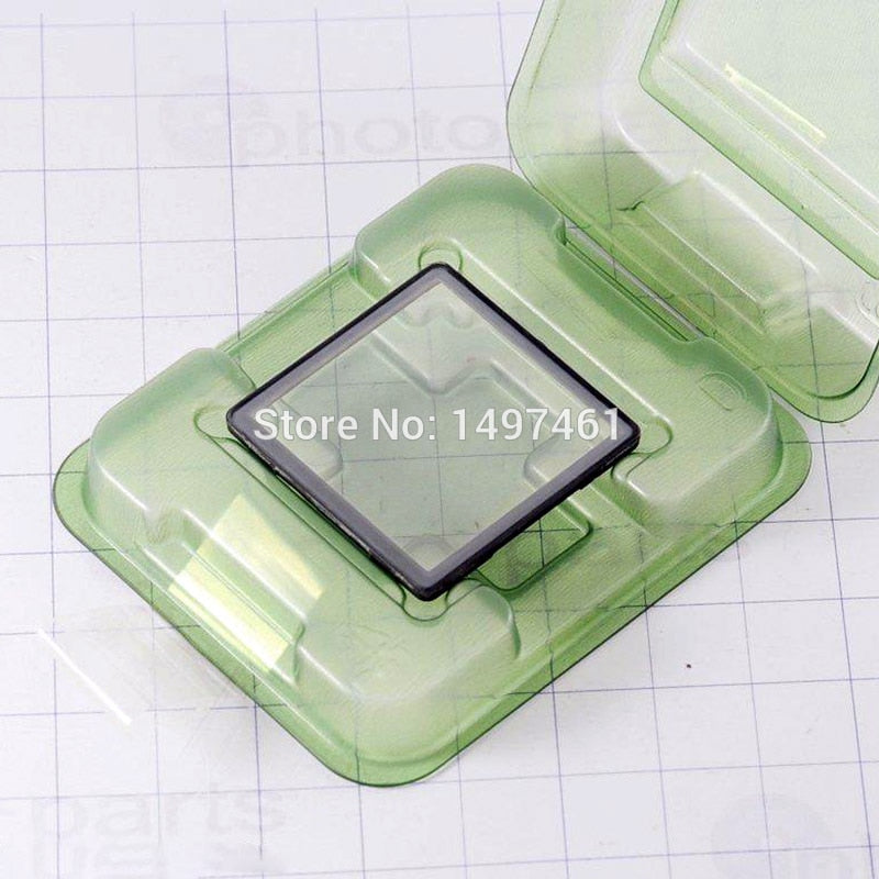 Pellicle (translucent) mirror P.O.I A1855640A parts for Sony ALT-A33 A35 A37 A55 A57 A58 A65 A68 A77
