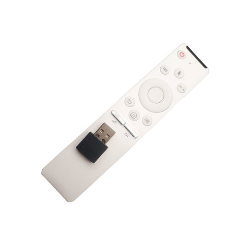 Replacement Remote Control for Samsung BN59-01309B BN59-01266A BN59-01285A TV With Gyro USB Receiver