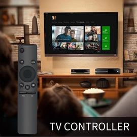TV Remote Controller for Samsung LED 3D Smart Player IR Remote Controller