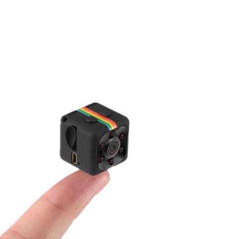 SQ11 HD small mini Camera cam 1080P video Sensor Night Vision Camcorder Micro Cameras DVR Motion