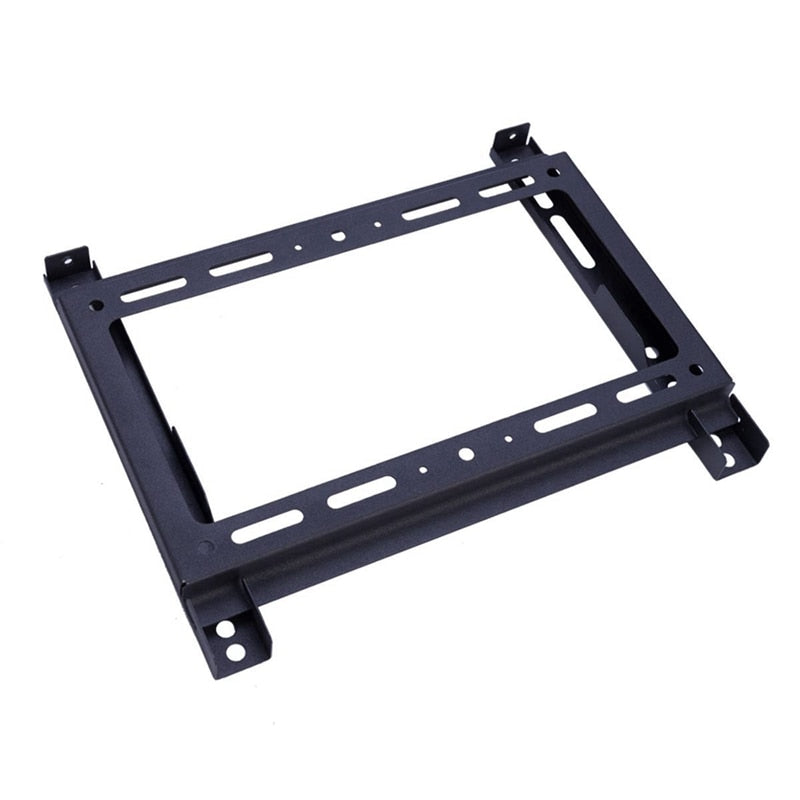 Smart Tilting TV Wall Mount Bracket for Most 32 36 40 42 Inch Up to VESA 200x200 Mount of 14-42 Inch