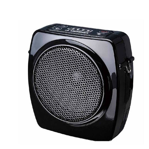 TAKSTAR E6 MINI Portable Digital Amplifier & Speaker portable teaching megaphone with headset