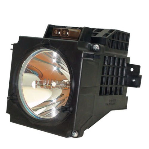 TV Lamp XL-2000 XL-2000U XL2000 for Sony KF-60XBR800 KF-60DX100 KF-50XBR800 KF-50SX200 KF-50SX100