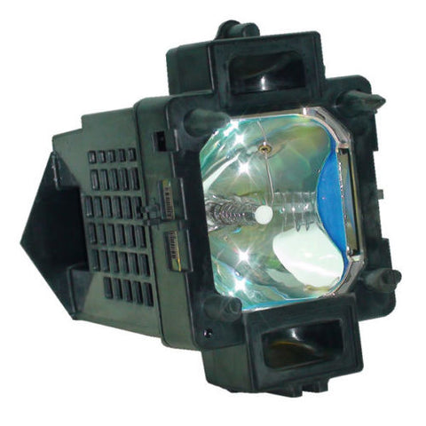 TV Lamp XL-5300 XL5300 F93088700 for Sony KDS-R60XBR2 KDS-R70XBR2 KDS-70R2000 KS-70R200A Projector