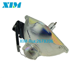 UHE-200E2-C Replacement High Quality Projector Lamp for ELPLP50 ELPLP53 ELPLLP54 ELPLP57 ELPLP58