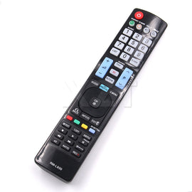 Universal TV Remote Control for LG Smart 3D LED HDTV TV