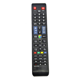 Universal for Samsung LCD LED Smart TV Remote Control